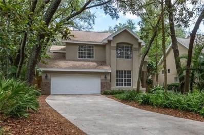 13135 Greengage Lane, Tampa, FL 33612 - MLS#: T3172792