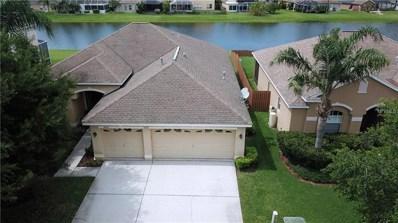 12015 Evanshire Court, Tampa, FL 33626 - #: T3172813