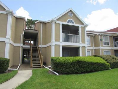 9481 Highland Oak Drive UNIT 903, Tampa, FL 33647 - #: T3172841