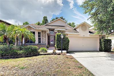 13118 Arcadian Shore Court, Orlando, FL 32828 - #: T3172880