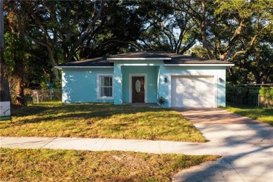614 3RD Avenue NE, Largo, FL 33770 - #: T3172945