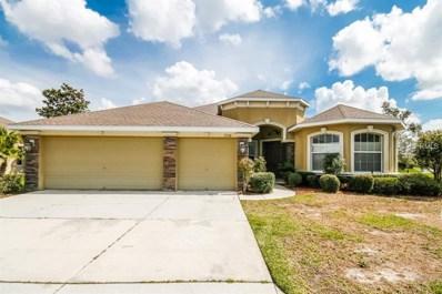 2208 Tarragon Lane, New Port Richey, FL 34655 - MLS#: T3172973