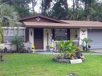 38636 B Avenue, Zephyrhills, FL 33542 - MLS#: T3173037