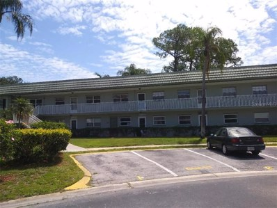 1433 S Belcher Road UNIT F-13, Clearwater, FL 33764 - #: T3173095