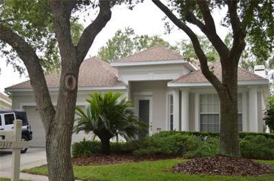 9317 Huntington Park Way, Tampa, FL 33647 - #: T3173277