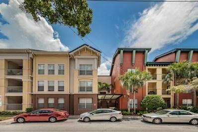 2410 W Azeele Street UNIT 230, Tampa, FL 33609 - MLS#: T3173418