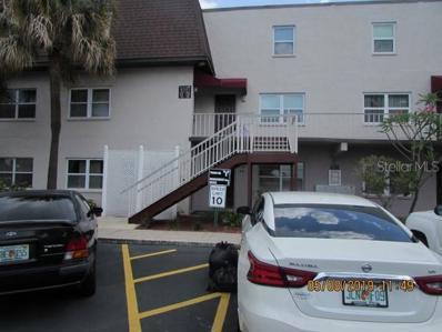 9201 Tudor Drive UNIT C112, Tampa, FL 33615 - MLS#: T3173446
