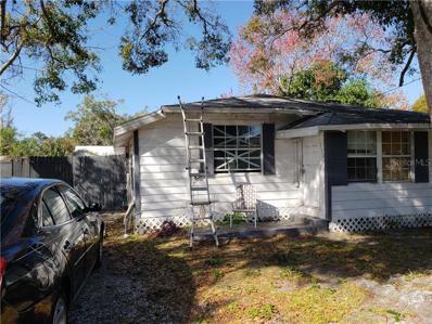 1930 Macomber Avenue, Clearwater, FL 33755 - MLS#: T3173719