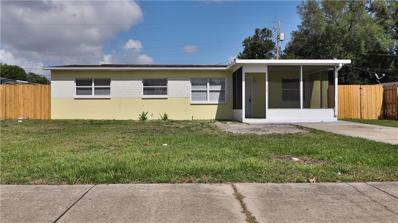 5107 Murray Hill Drive, Tampa, FL 33615 - MLS#: T3173751