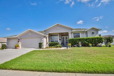 12519 Eclipse Court, New Port Richey, FL 34654 - #: T3173900