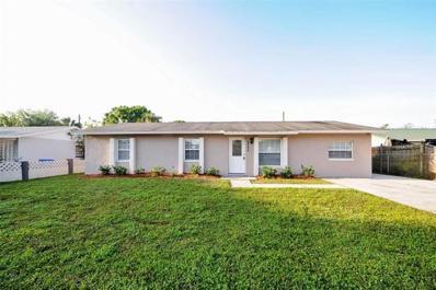 8205 Laguna Lane, Tampa, FL 33619 - MLS#: T3174025