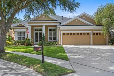 8204 Marsh Glen Court, Tampa, FL 33647 - MLS#: T3174177