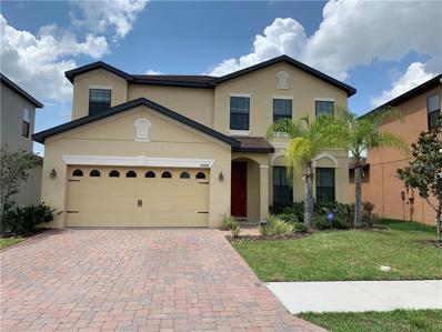 15206 Antilles Isles, Tampa, FL 33647 - #: T3174191