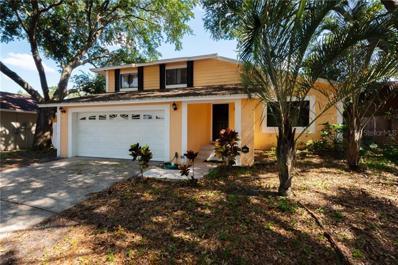 16143 Ravendale Drive, Tampa, FL 33618 - MLS#: T3174284