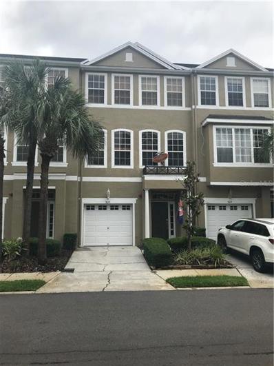 3021 Bayshore Pointe Drive, Tampa, FL 33611 - MLS#: T3174326