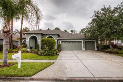 18318 Eastwyck Drive, Tampa, FL 33647 - MLS#: T3174353