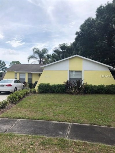 502 Limewoode Circle, Seffner, FL 33584 - #: T3174494