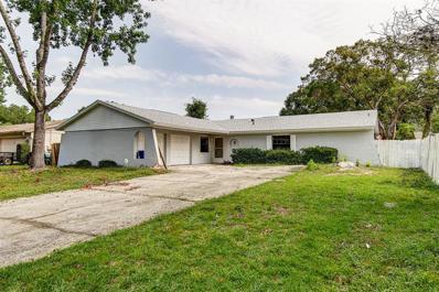 4431 Ranchwood Lane, Tampa, FL 33624 - MLS#: T3174603