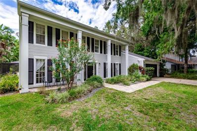 3155 Lakestone Drive, Tampa, FL 33618 - MLS#: T3174611