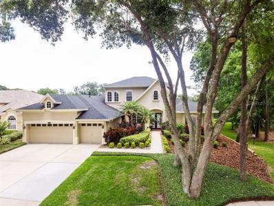 2214 Climbing Ivy Drive, Tampa, FL 33618 - MLS#: T3174648