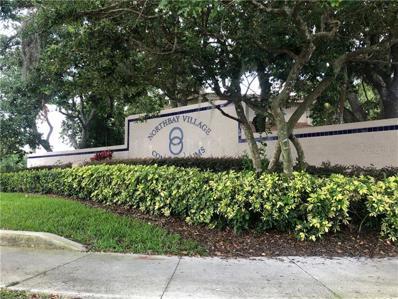 6308 Newtown Circle UNIT 8A1, Tampa, FL 33615 - MLS#: T3174688