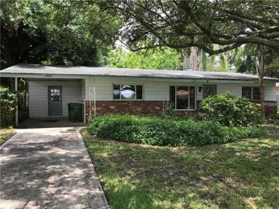4524 S Trask Street, Tampa, FL 33611 - MLS#: T3174718