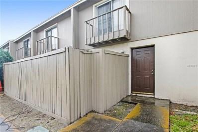 7902 Citrus Drive, Temple Terrace, FL 33637 - #: T3174772