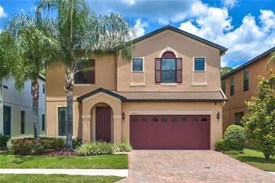 15232 Anguilla Isle Avenue, Tampa, FL 33647 - #: T3174865