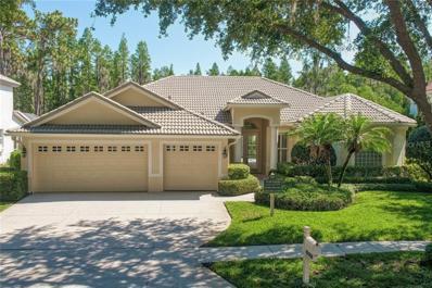 10241 Garden Alcove Drive, Tampa, FL 33647 - MLS#: T3174928