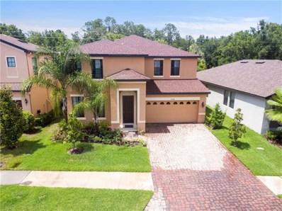 15234 Anguilla Isle Avenue, Tampa, FL 33647 - #: T3174981