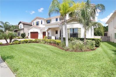 28527 Corbara Place, Wesley Chapel, FL 33543 - MLS#: T3175027