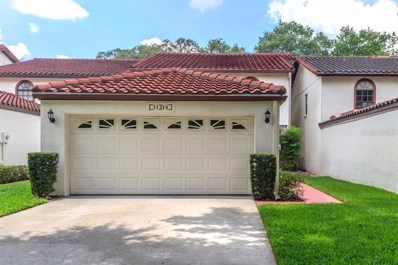 11314 Linarbor Place, Temple Terrace, FL 33617 - #: T3175073