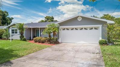 3433 Pershing Avenue, Orlando, FL 32812 - MLS#: T3175208