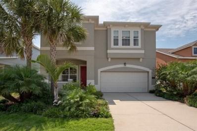 7707 S Desoto Street, Tampa, FL 33616 - MLS#: T3175237