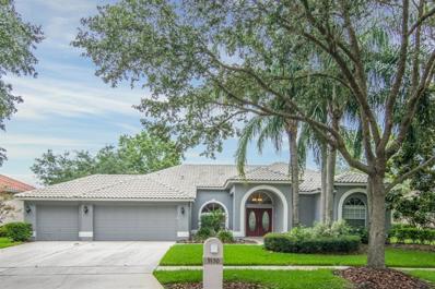 9150 Highland Ridge Way, Tampa, FL 33647 - MLS#: T3175272
