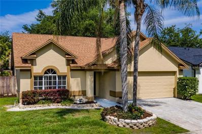 9758 Fox Chapel Road, Tampa, FL 33647 - MLS#: T3175381
