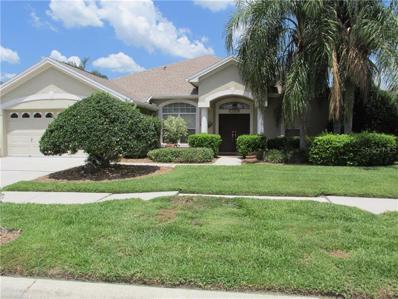 18806 Forest Glen Court, Tampa, FL 33647 - MLS#: T3175384