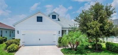 1325 Westover Avenue, Parrish, FL 34219 - MLS#: T3175389