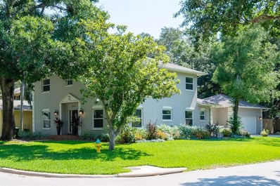 3024 S Emerson Street, Tampa, FL 33629 - MLS#: T3175394