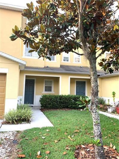 4584 Limerick Drive, Tampa, FL 33610 - MLS#: T3175520