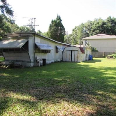 3312 Little Road, Valrico, FL 33596 - #: T3175526