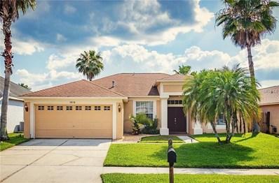 18116 Palm Breeze Drive, Tampa, FL 33647 - MLS#: T3175544