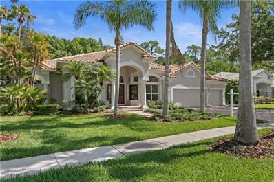 10106 Radcliffe Drive, Tampa, FL 33626 - MLS#: T3175581