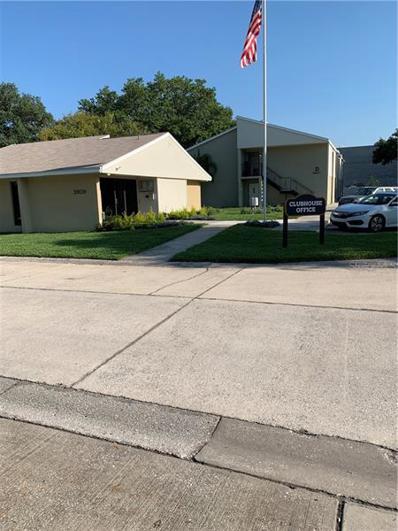 3814 N Oak Drive UNIT L12, Tampa, FL 33611 - #: T3175616