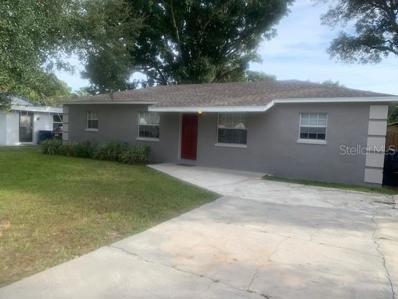 4214 W Bay Vista Avenue, Tampa, FL 33611 - MLS#: T3175626