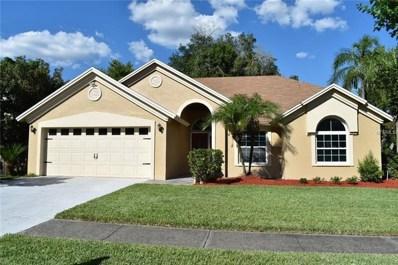 8933 Bayaud Drive, Tampa, FL 33626 - MLS#: T3175635