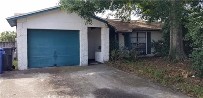 10202 Bellhurst Court, Tampa, FL 33615 - MLS#: T3175679