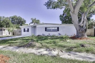 1840 Cadillac Circle, Tampa, FL 33619 - MLS#: T3175742