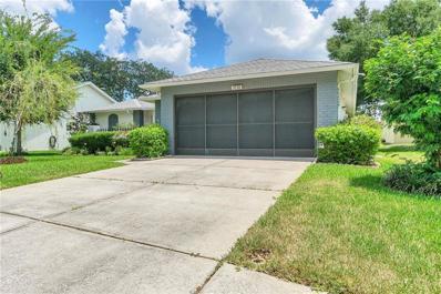 4730 Portland Manor Drive, New Port Richey, FL 34655 - #: T3175833
