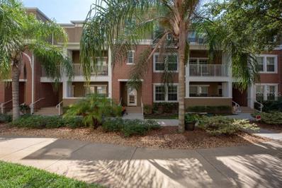 846 N Oregon Avenue, Tampa, FL 33606 - #: T3175853